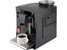 Bosch TES50129RW VeroCafe