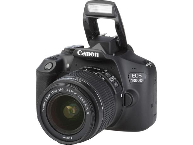 canon eos 1300d dslr camera review which. Black Bedroom Furniture Sets. Home Design Ideas