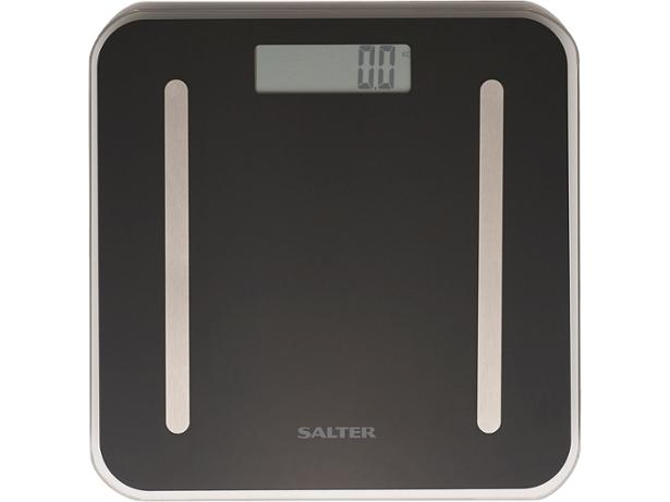 Salter Stow A Weigh 9147 Bathroom Scale Summary Which