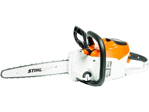 stihl msa 200 c bq chainsaw review which. Black Bedroom Furniture Sets. Home Design Ideas