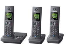 Panasonic KX-TG7923E