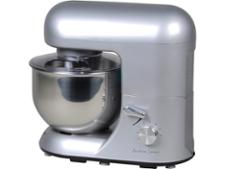 Andrew James Electric Stand Mixer