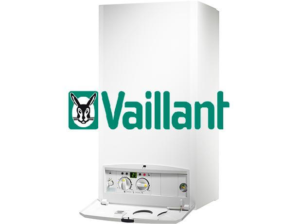 Vaillant Ecotec Plus 637 Boiler Summary Which