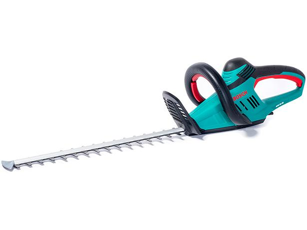 bosch ahs 50 26 hedge trimmer review which. Black Bedroom Furniture Sets. Home Design Ideas