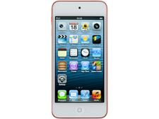 Apple iPod Touch (fifth generation) 64GB