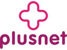 Plusnet Unlimited Fibre Extra