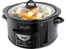 Crock-Pot SCCPRC507B-060