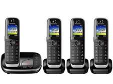 Panasonic KX-TGJ324EB