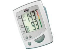 IBP Upper Arm Blood Pressure Monitor HL868ZA