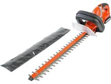 Black & Decker GTC1850L