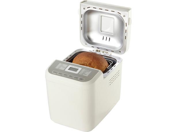 compact bread machine