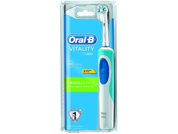 The Best Electric Toothbrushes for 2019   Reviews.com