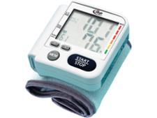 IBP Automatic Blood Pressure Monitor HL168ZA