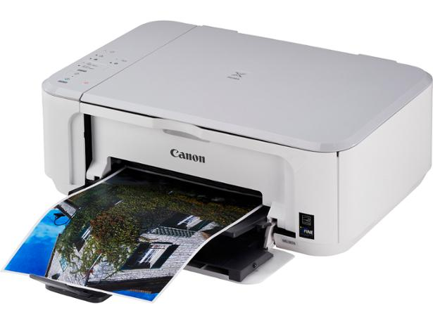 canon pixma mg3650 printer review which. Black Bedroom Furniture Sets. Home Design Ideas