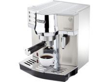 Delonghi EC 850.M Automatic Cappuccino System
