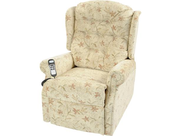 Celebrity Woburn Riser Recliner Chair Summary Which