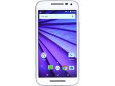 Motorola Moto G 3rd Generation