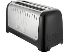 Dualit Long Slot Lite 46025