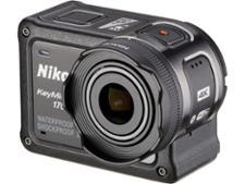 Nikon KeyMission 170
