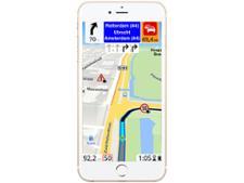 Route 66 Navigate (iOS)