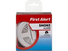 First Alert SA200 Smoke Alarm