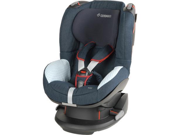 Maxi Cosi Tobi Child Car Seat Summary Which