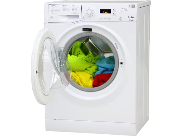 what washing machine has the best reviews