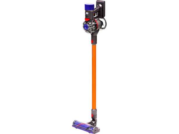 is it a good time to buy - Dyson Absolute