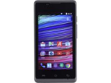 Bush 4 Android Smartphone