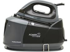 Morphy Richards Power Steam Elite 332001