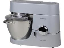 Kenwood KMC010 Titanium Chef