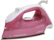 Morphy Richards 300250 Breeze