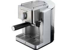 Bella BECM02 Linea Espresso Coffee Machine