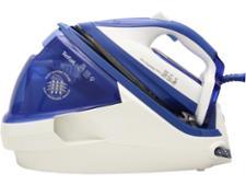 Tefal Pro Express Control Plus GV8931