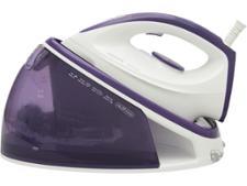 Philips SpeedCare GC6611/30