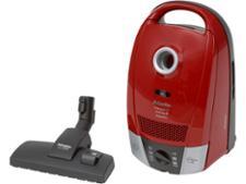Miele Compact C2 Cat&Dog PowerLine SDBE1
