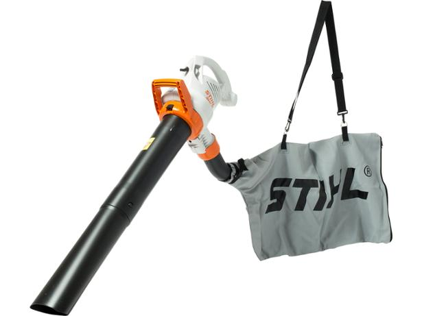 stihl she 71 leaf blower summary which. Black Bedroom Furniture Sets. Home Design Ideas