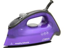 Morphy Richards 300253 Breeze