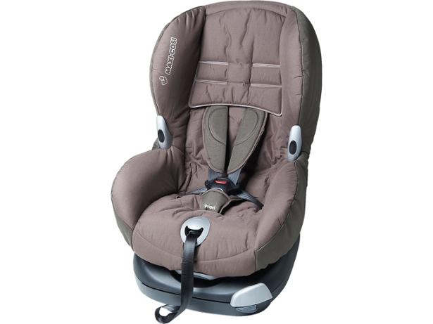 Maxi Cosi Priori Xp Child Car Seat Summary Which