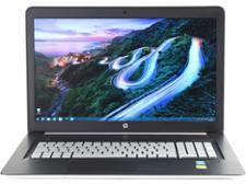 HP Envy 17-n009na