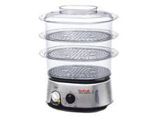 Tefal Simply Invents VC101616