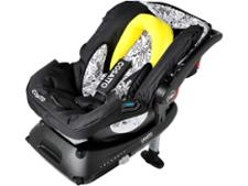 Cosatto Hold (Isofix base)