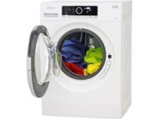Whirlpool FSCR80424