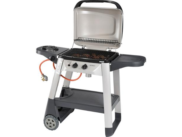 outback excel 300 gas barbecue summary which. Black Bedroom Furniture Sets. Home Design Ideas