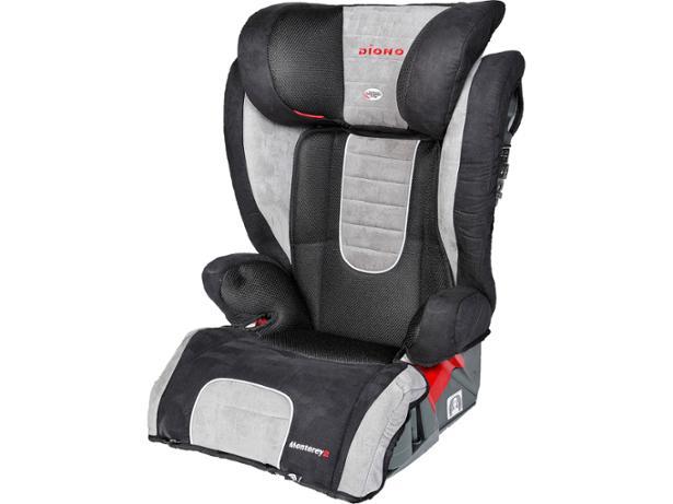 Diono Car Seat Buy Buy Baby