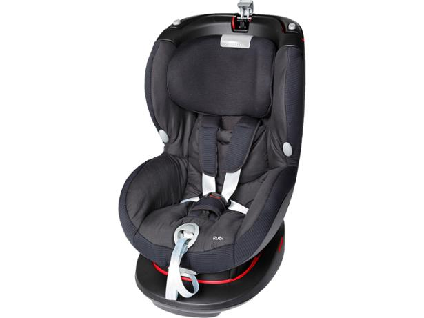 maxi cosi rubi child car seat summary which. Black Bedroom Furniture Sets. Home Design Ideas