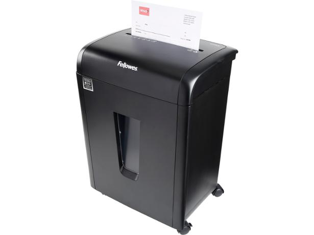 Fellowes powershred 62mc shredder review which Which shredder should i buy
