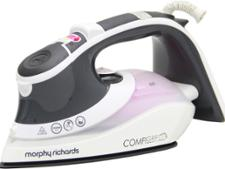 Morphy Richards 301020 Eco Comfigrip
