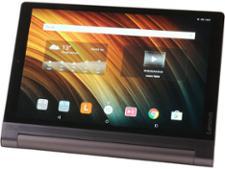 Lenovo Tab 3 Plus