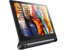 Lenovo Yoga Tab 3 10 (4G)